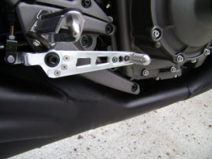 Precision Engineering Web Store link